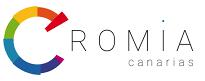 CROMIA CANARIAS